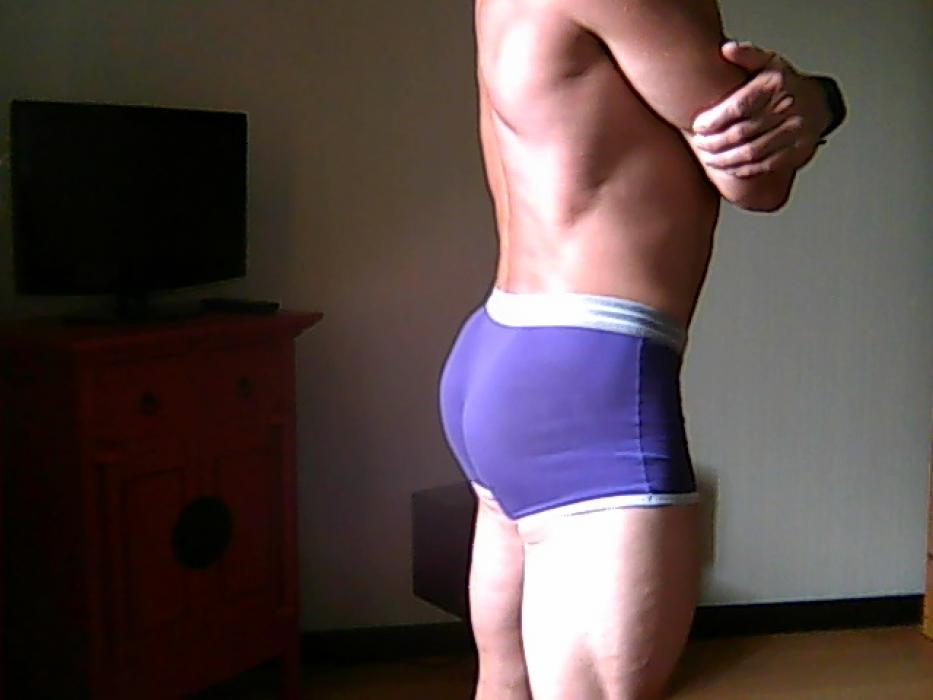 Du cul gay plan gay gratuit T as envie d un plan cul entre mecs ou d une rencontre chaude avec un ho