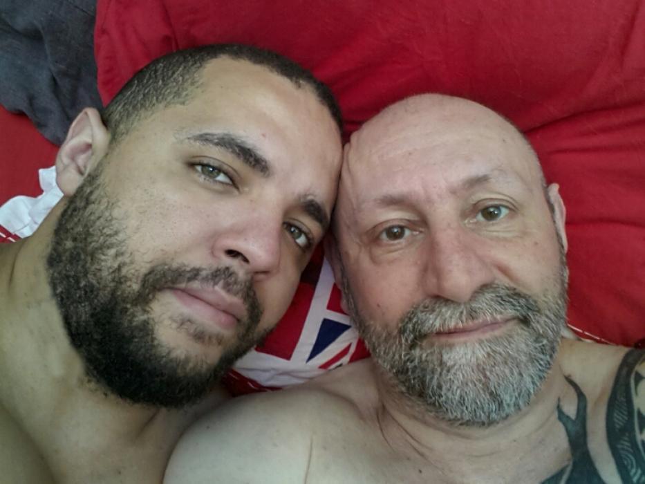 plan cul a troyes gay tournante